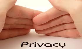 Houd jouw persoonlijke gegevens actueel!