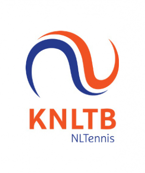 KNLTB Competitie update!!
